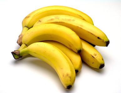 Bananas!!!!