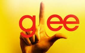 In television? Ahh, definitely glee. :D