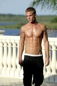 1. Cam Gigandet 2. Actor 3. Twilight, Easy A, Burlesque, and The Roommate. 4. hello beautiful<3