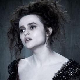 I know that Helena has already been сказал(-а) (because she is the best actress) but I Любовь her so much and shes just that awesome that I shall post it again xD