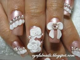 i like light colours but my Favorit is pfirsich colour and all types of rosa nail paint is not allowed in my school