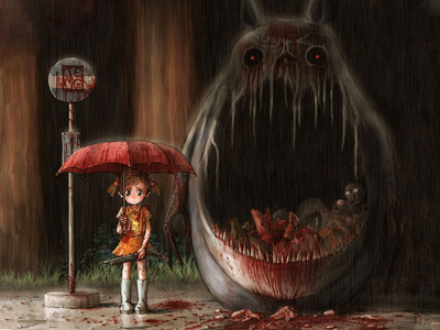 ............................