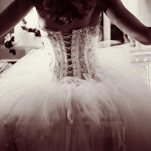 Yes i did! this dress but in [b]black[/b]! hoặc white LOL – Liên minh huyền thoại both màu sắc are pretty :) BTW [i]pretty dress ^^[/i]