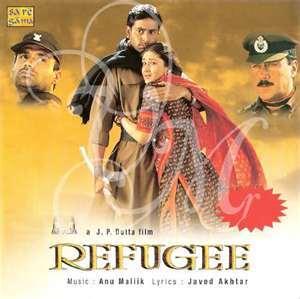 What is Kareena Kapoor's first film? - bollywood4eva ...