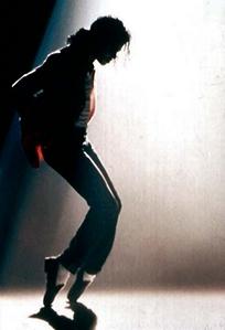 We upendo wewe Michael! <3