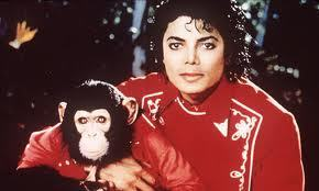 i like what wewe told them i do not like people saying bad things about Michael, it is just wronge.