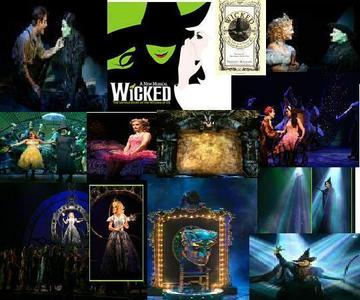 http://www.youtube.com/watch?v=lsO6IYsQSVg