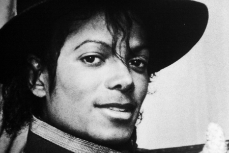 Michael jackson is my world and my life...if he's not in my world, i'm good as dead....and if he's not in my life...i'm dead...