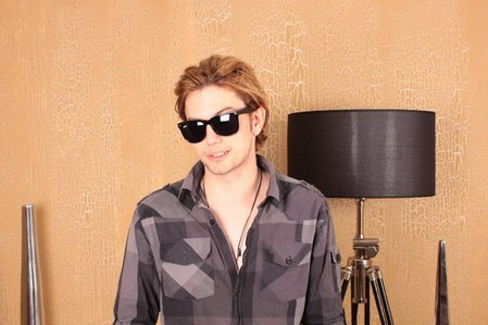 i had 愛 to be married to Jackson Rathbone:) he is just prefect in all ways,not just look,but everything:) and i have been in my お気に入り serie Criminal minds:)