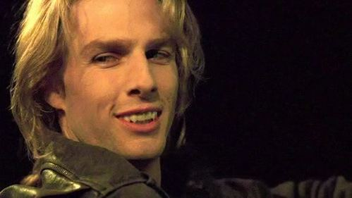 Interview With The Vampire Louis And Lestat who is the hottest vam...