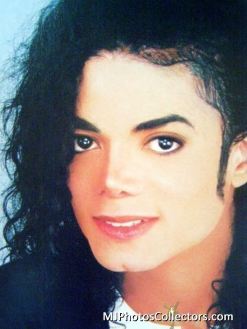 yes all दिन long i mosly fantasise about dangerous michael