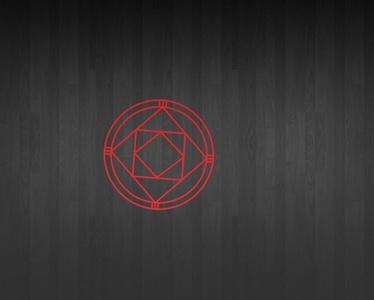Renkinjutsu no maru 錬金術の 丸