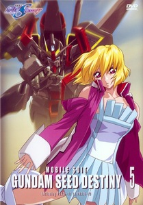 Hanabusa Aidou-Vampire Knight Saber-Fate/Stay Night naruto Naruto Uzumaki Shippuden Stellar Loussier-Gundam Seed Destiny