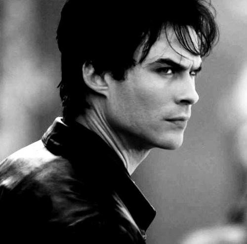 If looks could Kill..he would be behind bars...<3...*SIGH*!!!!!!