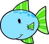 """Interesting sentence... """"I går tok jeg med en fisk hjem i en bolle og matet 굴, 덴 med leksene mine."""" [b]~ Norweigian[/b]"""