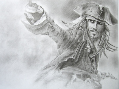 The movies came out first!