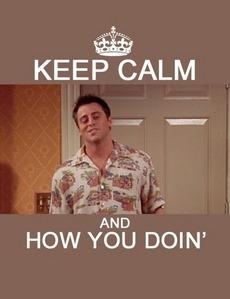 I 사랑 Joey ♥