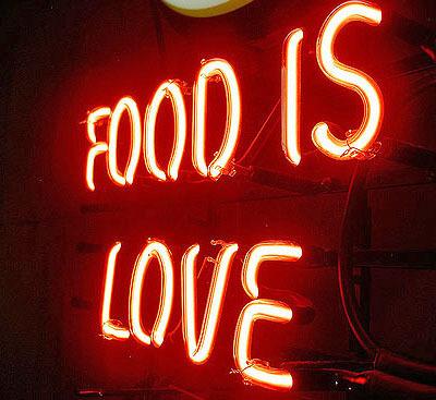 hahahahahah am always hungry :)