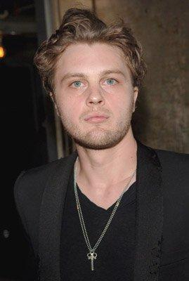I would marry Aaron Johnson[but he's marry already :(] so I think the 秒 would be Michael Pitt.My fave Tv 表示する is 'Friends'- it have already 3 of my fave actors in it and I have to say that if they were a little younger I would happy marry any of them :x