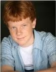 I'm often told I'm weird because of who I find good looking but Adam Hicks