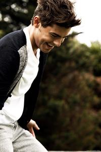 amazing фото i Любовь when he smile