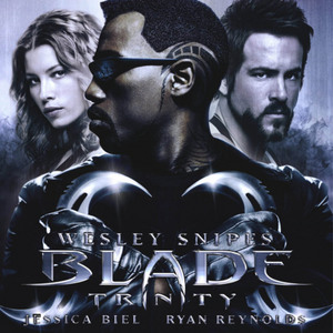 Blade is the most kick-ass vampire movie I have yet seen! Pleanty of action and vampire killing!! I can't ask for a better vampire movie!