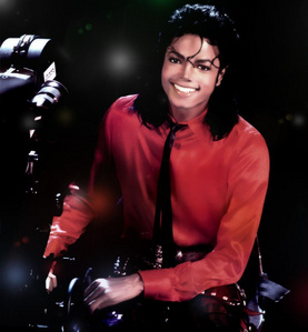 My favorite song from the Bad album.. wow it's hard!! I love all the songs from this album!! are just magical!!