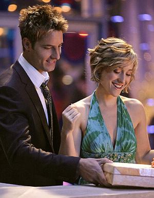 Thị trấn Smallville N CHLOLLIE <3 weird obsession but i tình yêu chlollie