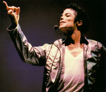 I agree with goodfeelings!! It's only in your heart.. u know better than anyone if u love Michael of not. It's your love that makes u a fan :)