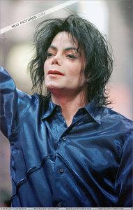 BECAUSE I Любовь MICHAEL JACKSON!!! MJJ-I-LOVE-YOU
