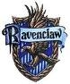 I'd be a muggle born. My Uncle was a wizard who was in Ravenclaw and so am i. My uncle works at the Ministry as the head of the auror deparpment