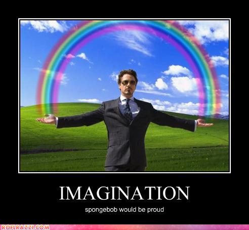 Like I a dit last time someone asked this: Use your imagination.