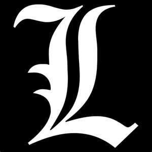 number L