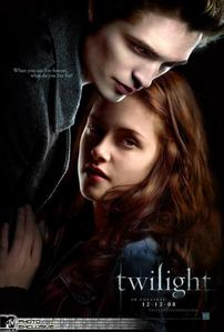 I love all EXCEPT BREAKING DAWN, but I'll have to say Twilight. Thats where it all began, ONLY Team Edward and it made me read مزید کتابیں after that :) <3 Love آپ and thank آپ twilight...and Edward.
