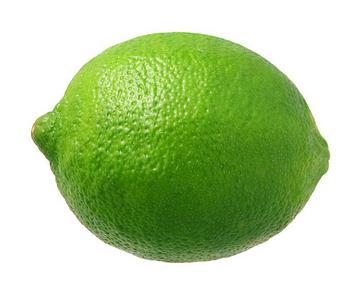 [b]Lime.o3o[/b]