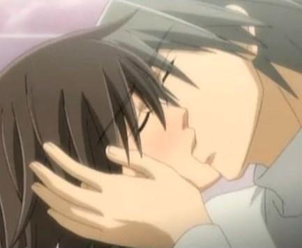 I.. have so many. o_o xD Hmm.. Misaki and Usagi<3