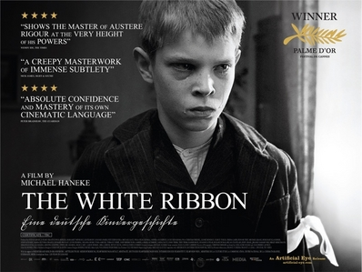 one of the best filmes ever.. ;)