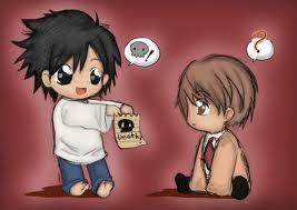 death note ^^