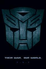 Transformers-†heir ωar เn σur ωorld εden Lake รhrek 3