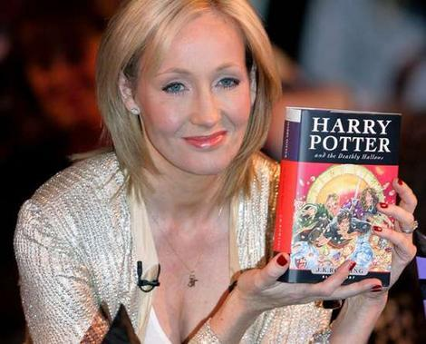 Well actually I agree with that. :P Harry Potter forever!!!!!!!