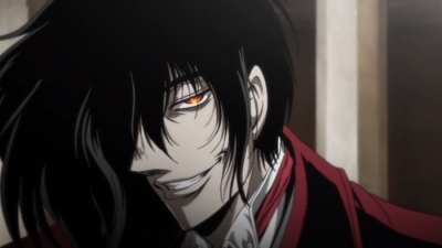 The one and only! Never seen any عملی حکمت guy that can be hotter than him... EVER! In my option he's the hottest عملی حکمت character that ever existed.... ALUCARD <333