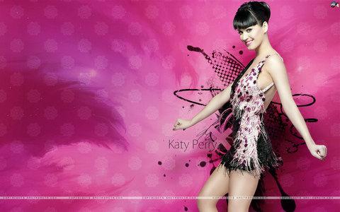 Katy. :D