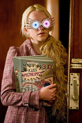 Which Harry Potter character are آپ mostly like? And give a reason. For example: for me I think it would be Luna because I'm shy,nice,but can be completely random sometimes. Have fun with answering this!