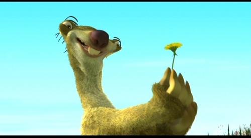 To eat a Dandelion. LOL weak I know.