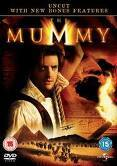 1. got up 2. dragged my but over to the tv and put on the mummy ( awesome movie!) 3. went to get breakfast 4. watched the end of the mummy while i tidied my room 5. ate a creme egg 6. watched a bit of Glee 7. went on fanpop