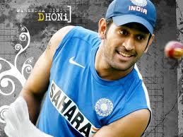 Its none other than Dhoni. No one can beat our THALA. He is the perfect captain of all times. It may be test matches, ODI, T20, IPL, Whatever it is, Dhoni is the best captain in the world. We are very lucky and blessed to have Dhoni our chennai super kings captain. Thanks God, I belong to Chennai.... Chennai and Dhoni rockkkksssss.....