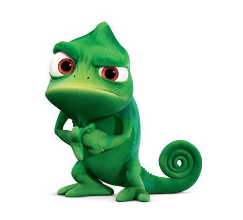 I like Pascal
