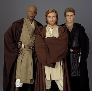 Jedis forever!!!!!!