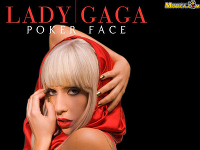 im new so im going to add an image what video is it from A (BAD ROMANCE)B(BEAUTIFULDIRTYRICH)C(JUST DANCE)