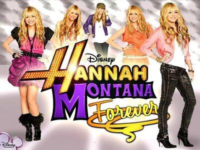 this is the best litrato shopped isn't it http://userserve-ak.last.fm/serve/_/28919935/Hannah+Montana+Season+3+Photoshoot.jpg